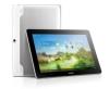 D�verrouiller par code votre mobile Huawei MediaPad 10 Link+