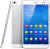 D�verrouiller par code votre mobile Huawei MediaPad X1