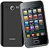 D�verrouiller par code votre mobile Huawei G7300