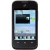 D�verrouiller par code votre mobile Huawei Inspira H867G
