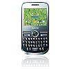 D�verrouiller par code votre mobile Huawei G6608