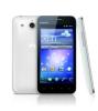 D�verrouiller par code votre mobile Huawei Honor 3