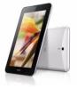 D�verrouiller par code votre mobile Huawei Huawei MediaPad 7 Vogue