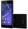 D�verrouiller par code votre mobile Sony Xperia M2