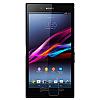 D�verrouiller par code votre mobile Sony C6833