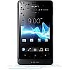 D�verrouiller par code votre mobile Sony Xperia Go