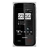 D�verrouiller par code votre mobile Huawei G7050