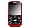 D�verrouiller par code votre mobile Huawei G6603