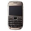 D�verrouiller par code votre mobile Huawei G6609