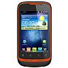 D�verrouiller par code votre mobile Huawei U8667