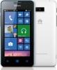 D�verrouiller par code votre mobile Huawei Ascend G730