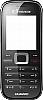 D�verrouiller par code votre mobile Huawei T566