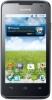 D�verrouiller par code votre mobile Huawei Premia 4G M931