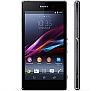 D�verrouiller par code votre mobile Sony C6906