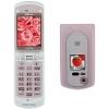 D�verrouiller par code votre mobile Sony-Ericsson A1402s