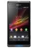 D�verrouiller par code votre mobile Sony C2105