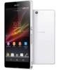 D�verrouiller par code votre mobile Sony C6603