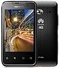 D�verrouiller par code votre mobile Huawei M920