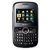 D�verrouiller par code votre mobile Huawei M615