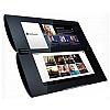 D�verrouiller par code votre mobile Sony tablet P
