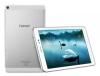 D�verrouiller par code votre mobile Huawei Honor Tablet
