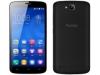 D�verrouiller par code votre mobile Huawei Honor 4 Play