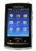 D�verrouiller par code votre mobile Sony-Ericsson E10i