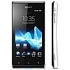 D�verrouiller par code votre mobile Sony ST26i