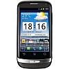 D�verrouiller par code votre mobile Huawei U8510 Ideos X3