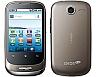 D�verrouiller par code votre mobile Huawei U8180 Ideos X1