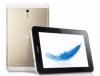 D�verrouiller par code votre mobile Huawei MediaPad 7 Youth2