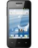 D�verrouiller par code votre mobile Huawei Ascend Y220