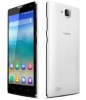 D�verrouiller par code votre mobile Huawei Honor 3X
