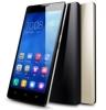 D�verrouiller par code votre mobile Huawei Honor 3C