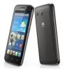 D�verrouiller par code votre mobile Huawei Ascend Y511