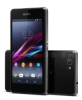 D�verrouiller par code votre mobile Sony Xperia Z1 Compact