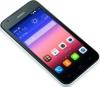 D�verrouiller par code votre mobile Huawei Ascend Y550