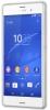 D�verrouiller par code votre mobile Sony Xperia Z3