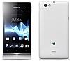 D�verrouiller par code votre mobile Sony Xperia miro