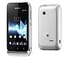 D�verrouiller par code votre mobile Sony-Ericsson Xperia Tipo