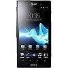D�verrouiller par code votre mobile Sony LT28at