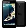 D�verrouiller par code votre mobile Sony C5503
