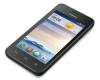 D�verrouiller par code votre mobile Huawei Y330