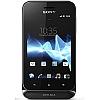 D�verrouiller par code votre mobile Sony ST21i