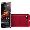 D�verrouiller par code votre mobile Sony Xperia L