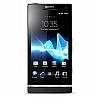 D�verrouiller par code votre mobile Sony Xperia S