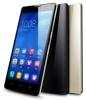 D�verrouiller par code votre mobile Huawei Honor 3C Play