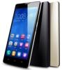 D�verrouiller par code votre mobile Huawei Honor 6
