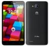 D�verrouiller par code votre mobile Huawei Honor 3X Pro