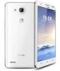 D�verrouiller par code votre mobile Huawei Honor 3C 4G